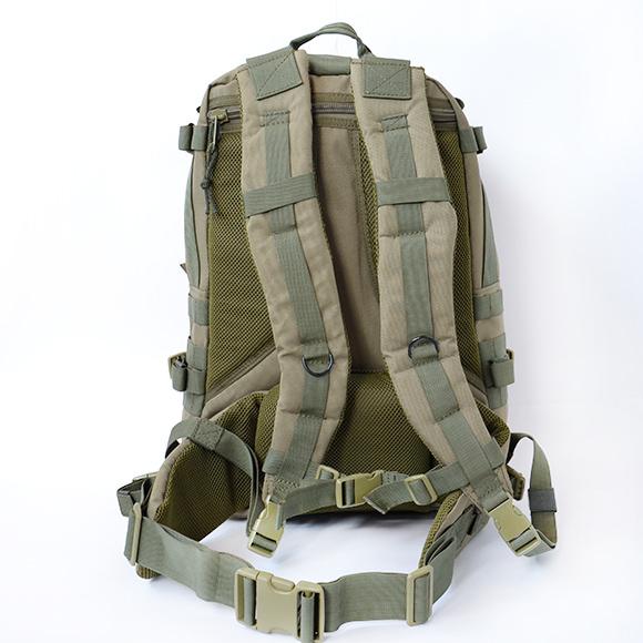 """Патрульный рюкзак """"Койот-2"""""""