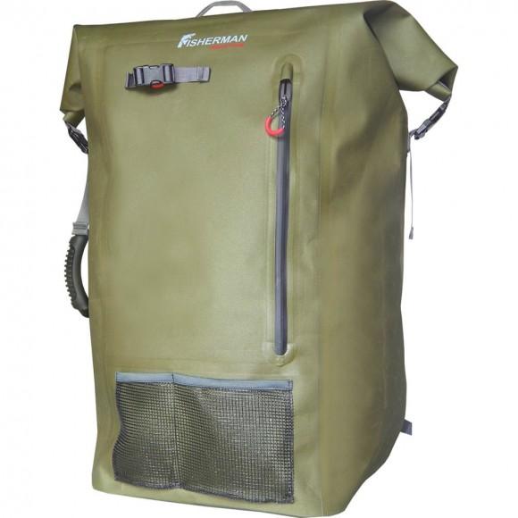 """Рюкзак для рыбалки """"Брим PRO"""""""