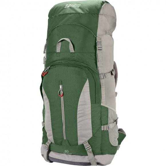 "Туристический рюкзак ""Витим 80 V2"""