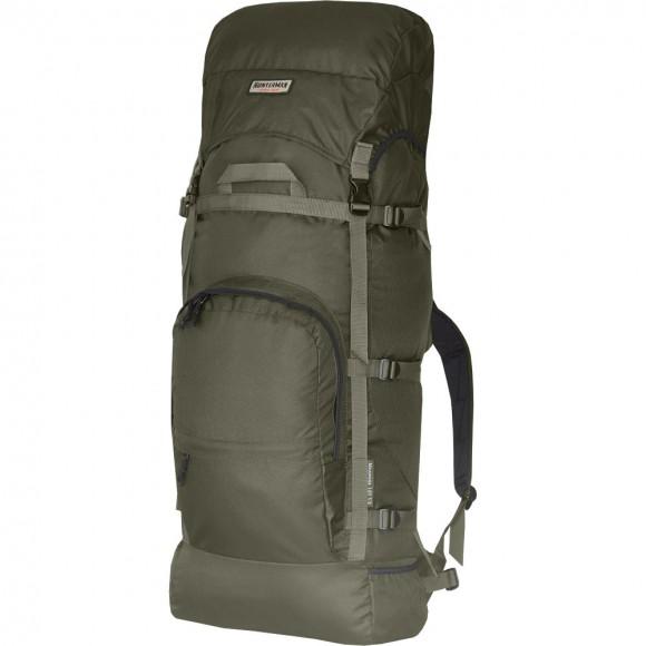 "Рюкзак для охоты ""Медведь 120 V3"""