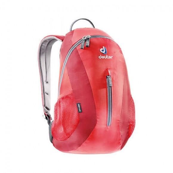 """Городской рюкзак """"Daypacks City Light"""""""