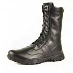 """Ботинки с высокими берцами """"Пандора"""" модель 719"""