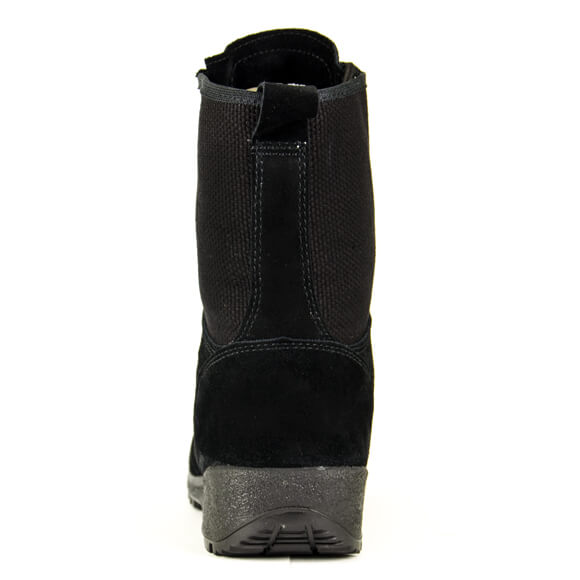 "Ботинки ""Кобра"""