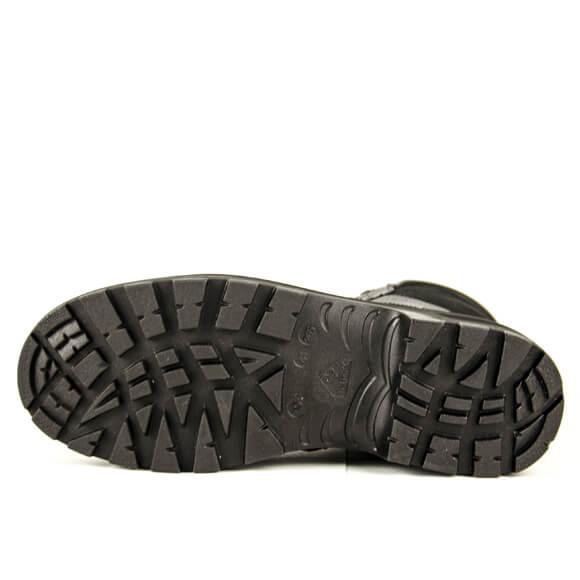 """Ботинки """"Боец"""" 04016"""