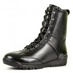 """Ботинки """"Кобра zip"""" 12211"""