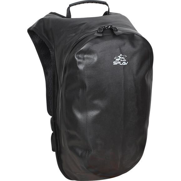 """Рюкзак влагозащитный """"Rainway"""""""