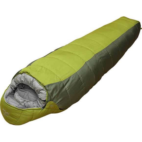 """Спальный мешок """"Sherpa 300"""""""