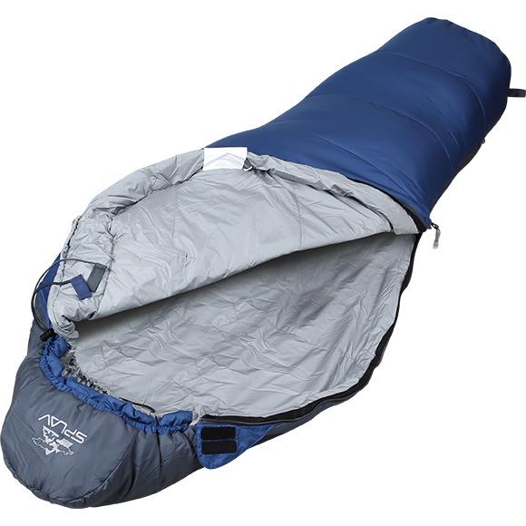 """Спальный мешок """"Expedition Junior 150"""""""