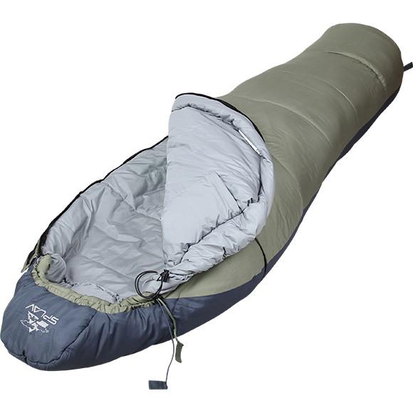 """Спальный мешок """"Expedition Junior 250"""""""