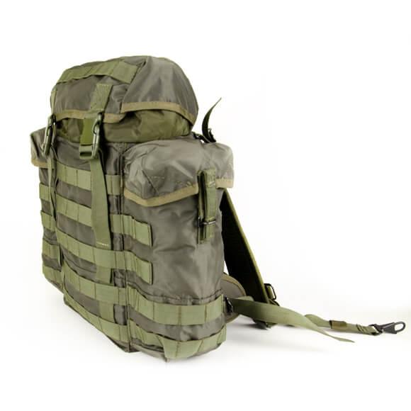 """Десантный ранец штурмовой """"РД-54"""""""