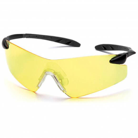 """Стрелковые очки  Pyramex - """"Rotator """""""