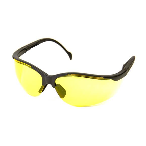 """Стрелковые очки  Pyramex """"Venture II"""""""