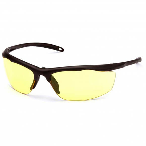 "Стрелковые очки  Pyramex - ""Zumbro"""