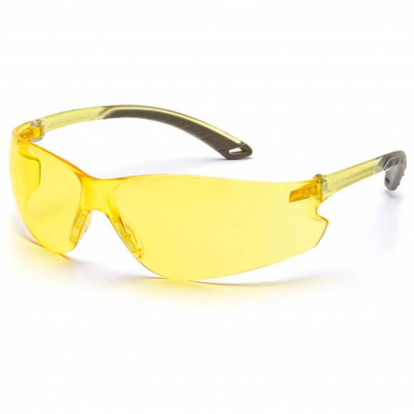 """Стрелковые очки  Pyramex - """"Itek"""""""
