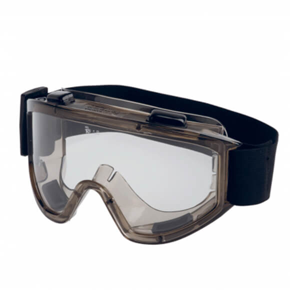 """Защитные очки """"Премиум 2121"""""""