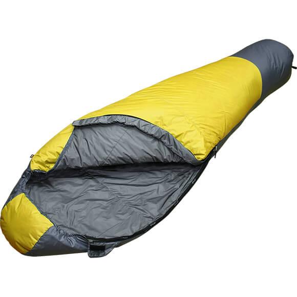 """Спальный мешок """"Antris 60"""" Primaloft®"""
