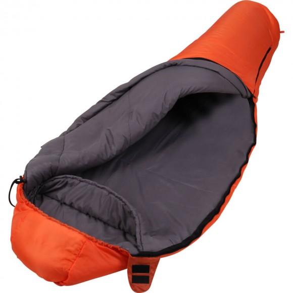"""Спальный мешок """"Ranger 2"""""""