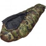 """Спальный мешок """"Legionere 150"""""""