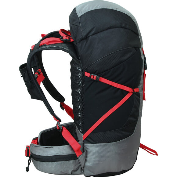 "Рюкзак ""Lynx 35"""