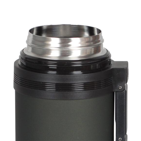 Термос SG-1200 с широким горлом