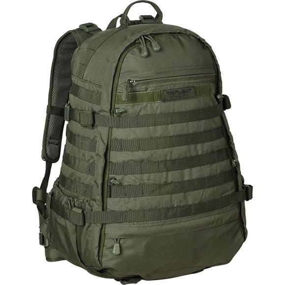 """Рюкзак """"Ranger v.2"""""""