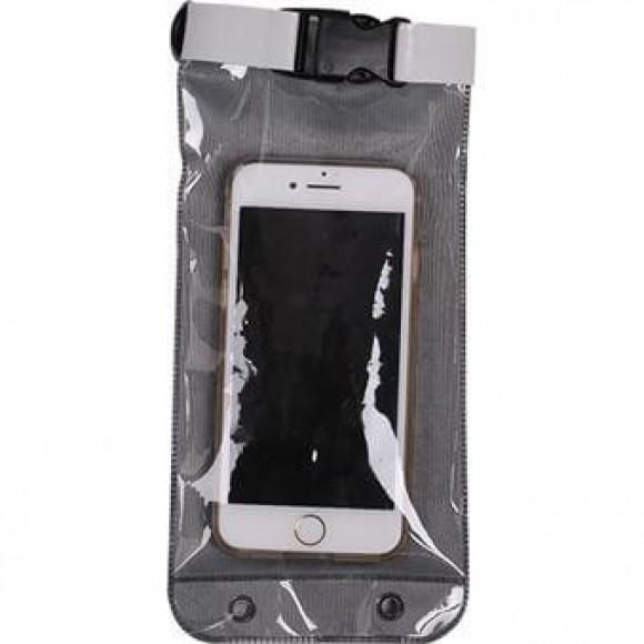 Гермочехол для телефона ПВХ трикотаж