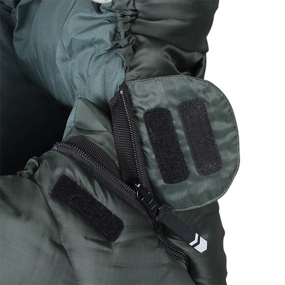 """Спальный мешок """"Centurion 500"""""""