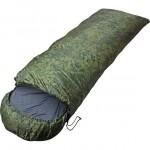 """Спальный мешок """"Scout 2 K"""""""