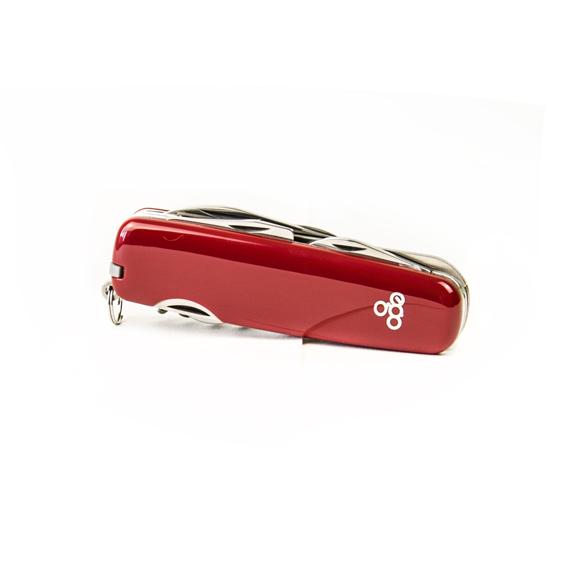Нож EGO Tools A01.9
