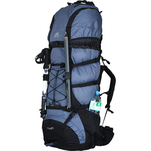"Рюкзак ""Titan 125"""