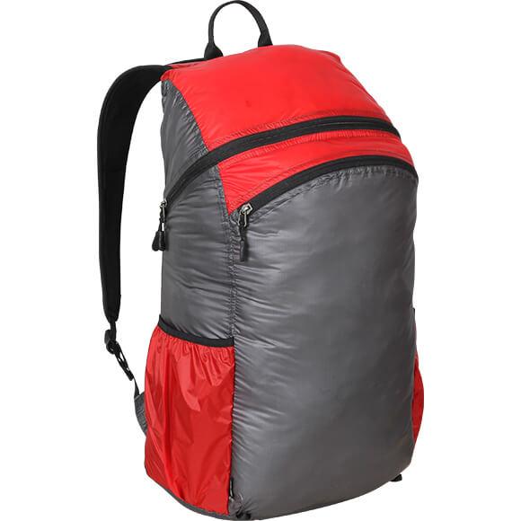 """Рюкзак """"Pocket Pack pro Si"""""""