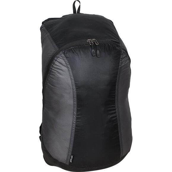 """Рюкзак """"Pocket Pack Si"""""""