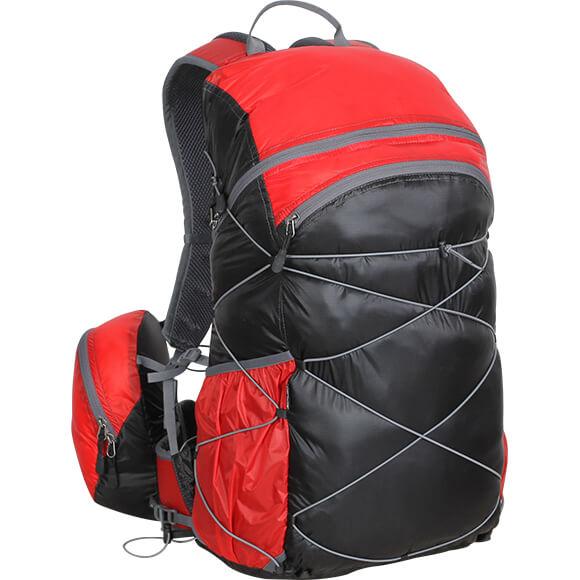 "Рюкзак ""Pocket Pack V2 Si"""