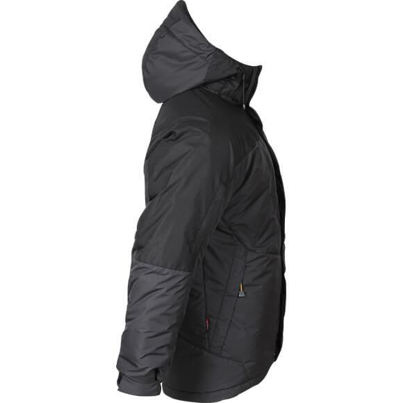 "Куртка ""Highlander мод.2"""