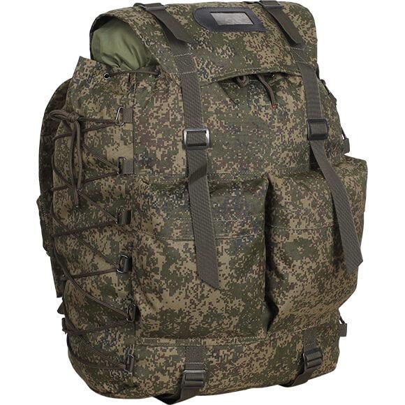 Рюкзак вещевой