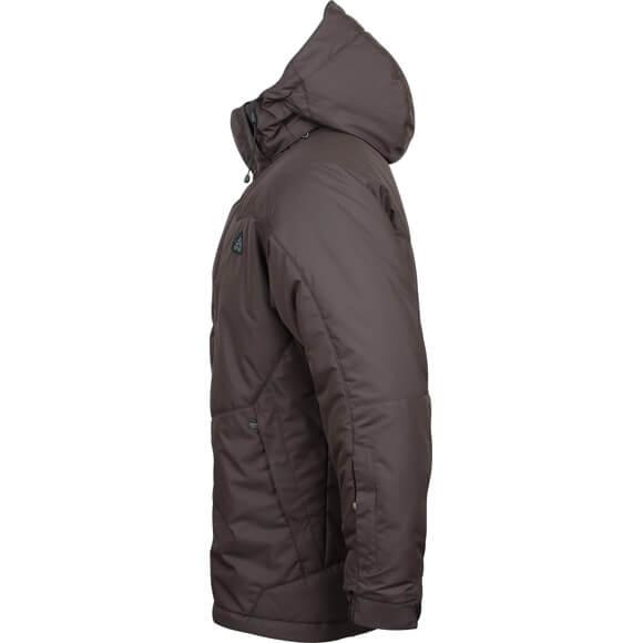 "Куртка ""Highlander"" Primaloft®"
