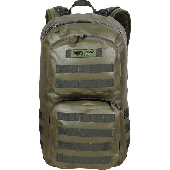 """Рюкзак влагозащитный """"Naval 35"""""""