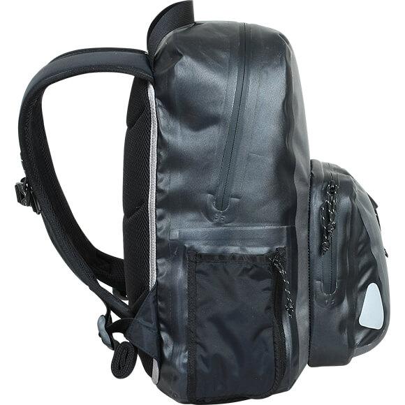 """Рюкзак влагозащитный """"Trango"""""""