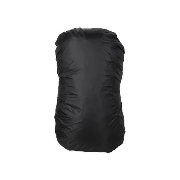"""Накидка на рюкзак из """"силиконки"""""""