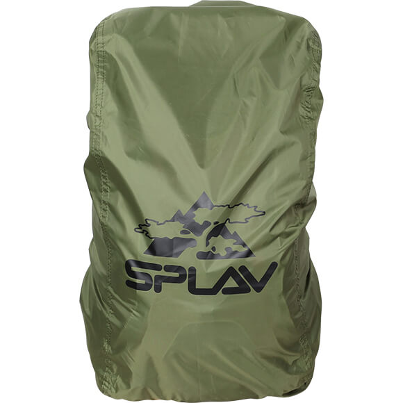 Накидка на рюкзак 15-30 л