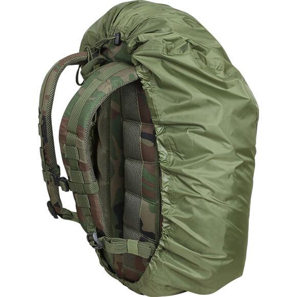 Накидка на рюкзак 40-60 M