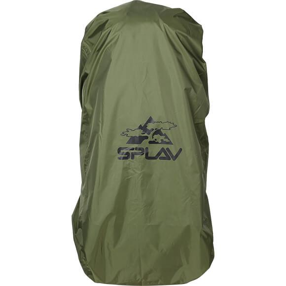 Накидка на рюкзак 70-90 л