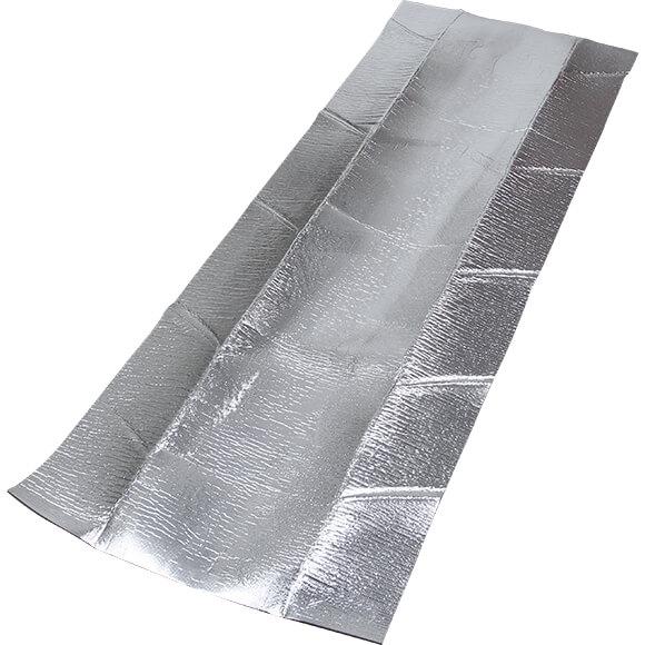 Коврик пенополиэтиленовый тонкий 4 мм