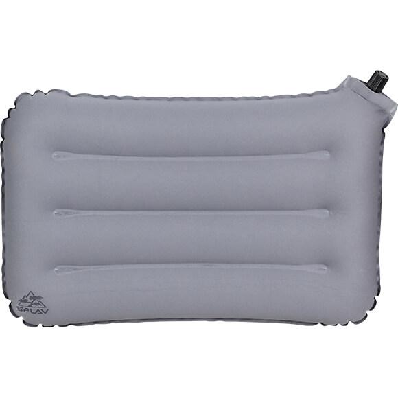 "Подушка надувная ""Compact"""