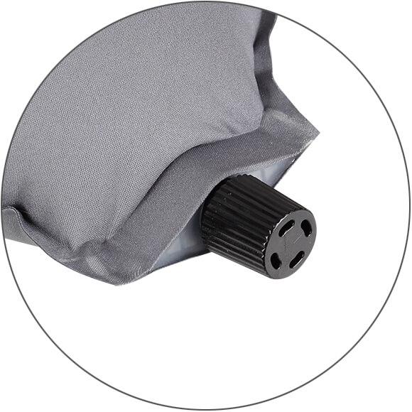 """Подушка надувная шейная """"Compact"""""""