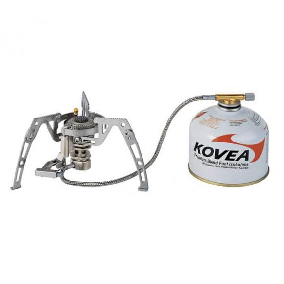 Горелка газовая КВ 0211L
