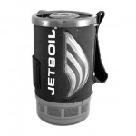 Кастрюля для JetBoil Flash Carbon
