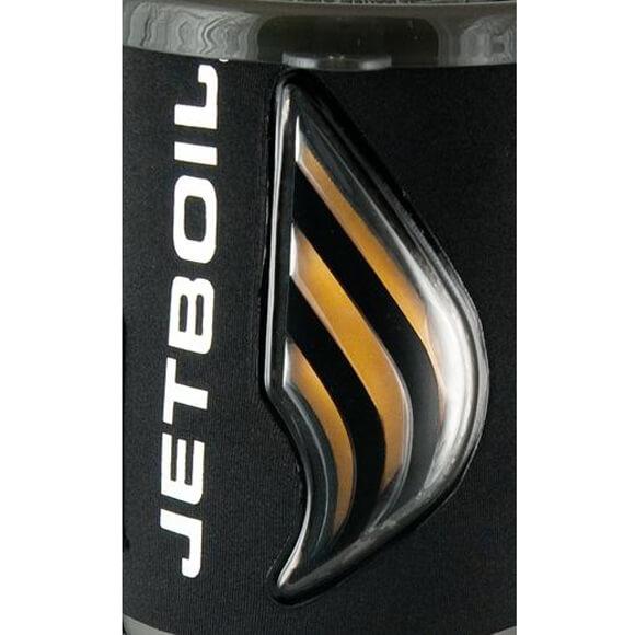 Кастрюля для JetBoil Flash Carbon
