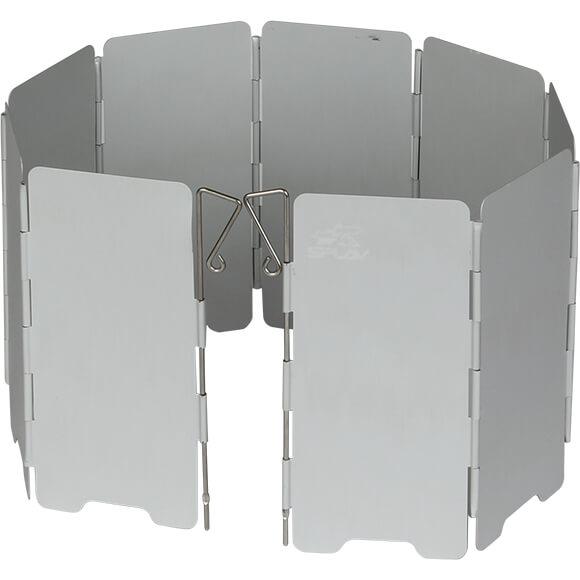 Ветрозащитный экран 605*140