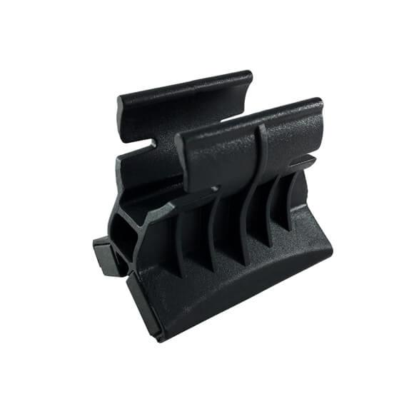 Крепление подствольное Armytek AWM-03 Magnet SB